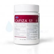 Urnex Cafiza E31 - Tabletki Do Czyszczenia Ekspresów 100 Sztuk