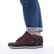 sneakerși pentru bărbați New Balance HL754BB