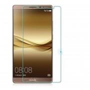 Mica Cristal Templado Para Huawei Mate 8 Glass 9H - Transparente