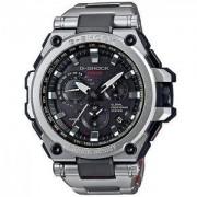 Мъжки часовник Casio G-shock GPS HYBRID MTG-G1000RS-1AER