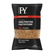 Pasta Young Pasta Proteína 55% Arroz 500g