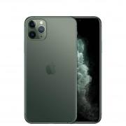 Refurbished-Stallone-iPhone 11 Pro Max 256 GB Midnight Green Unlocked