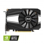 Asus Phoenix GeForce RTX™ 2060 PH-RTX2060-6G
