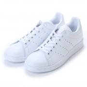 アディダス オリジナルス adidas Originals スタンスミス SUTAN SMITH J (ホワイト) レディース