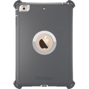 Carcasa Otterbox Defender iPad Mini Gri