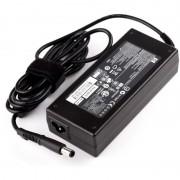 Incarcator laptop HP 19.5V 6.15A 120W Smart Premium