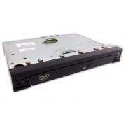 Unidad Dvd Hp 12.7mm Sata P/ Proliant Dl360 G6/g7 532066-b21