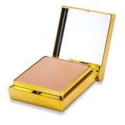 Flawless Finish Sponge On Cream Makeup (Golden Case) - 04 Porcelain Beige 23g/0.8oz Flawless Finish Sponge On Крем Грим ( Златиста Кутийка ) - 04 Бежов Порцелан