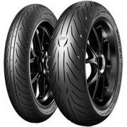 Pirelli Angel GT II ( 180/55 ZR17 TL (73W) Hinterrad, M/C, Variante A )