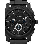 Ceas barbati Fossil FS4552 Machine Chrono 45mm 5ATM