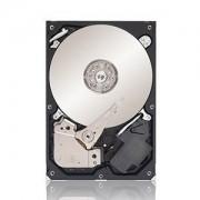 HDD 2TB Seagate Video 3.5 (Pipeline HD), SATA3 NCQ, 5900 rpm, 64MB, ST2000VM003