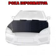 Husa capota Citroen Jumper 2014-> Cod: HS346 AutoCars