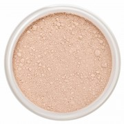 Lily Lolo Mineral Foundation Candy Cane