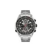 Relógio Precisionist Cronógrafo Wb31916t / 98b270 - Bulova