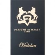 Parfums De Marly Habdan Royal Essence eau de parfum unisex