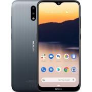 Nokia 2.3 - 32GB - Grijs
