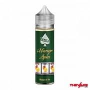 Ace of Vapes - Mango Spin - 60ml 3 mg