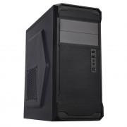 Nox Kore Mini ATX Usb 3.0 Negra