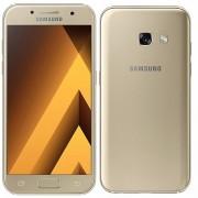 Samsung Galaxy A5 32GB - Dorado