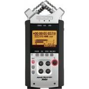 Zoom H4N Handy Recorder, C