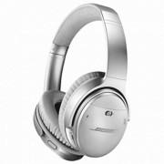 BOSE bežične slušalice QUIETCOMFORT 35 II (Srebrne)