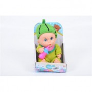 Lutka Beba sa flašicom 358981