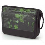 Gabol Super irattartó táska iskolásoknak