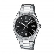 Мъжки часовник Casio Collection - MTP-1302PD-1A1VEF