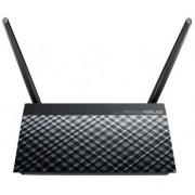 Router Wireless ASUS RT-AC51U, AC750, Dual Band, USB 2.0, 2 x antene externe