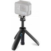 GoPro HERO8 Black Bundle akcijska kamera 32GB kartica Shorty CHSDB-801AFTTM-001 CHSDB-801+AATTM-001
