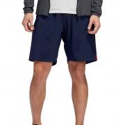 Short Running Adidas Pure Short M Azul Marino S