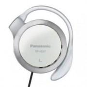 Panasonic Auriculares Panasonic RP-HS 47 blanco