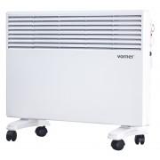 Panelni radijator Vorner VPAL-0433 2000 W