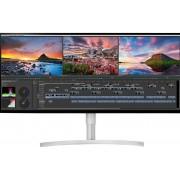 "LG 34WK95U-W - monitor - 34"" - 21:9 - 5120 x 2160 - UltraWide - 5K2K"