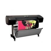 HP Designjet Stampante fotografica PostScript da 44-pollici Z3200