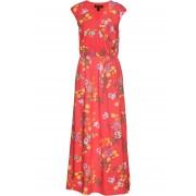 bpc selection Viskosklänning