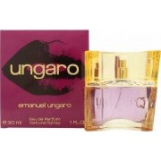 Emanuel Ungaro Eau de Parfum 30ml Spray