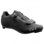 fizik Zapatillas ciclismo Fizik R5b Black / Grey