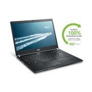 Acer TravelMate P648-G2-M-53WC