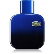 Lacoste Eau de Lacoste L.12.12 Pour Homme Magnetic eau de toilette para hombre 50 ml