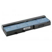Acumulator Acer Aspire 2420 / 2920 Series