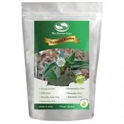 The Henna Guys Bhringraj Powder ( Eclipta Alba ) 100% Natural Hair Conditioner & Anti-Dandruff Powder 100 grams