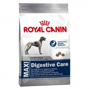 Royal Canin Size Royal Canin Maxi Digestive Care - 15 kg Darmowa Dostawa od 89 zł i Super Promocje od zooplus!