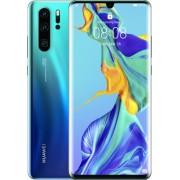 Huawei P30 Pro 6GB/128GB Dual SIM Aurora EU