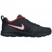 Zapatos Running Hombre Nike T Lite XI SL-Negro