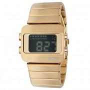 EOS New York Sprinx Digital Watch 357S
