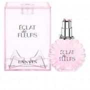 Lanvin Eclat De Fleurs - EDP 100 ml