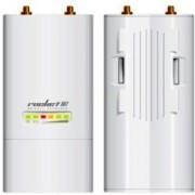 Access point/Аксес пойнт Ubiquiti Rocket M2, 2.4GHz(150Mbps), 1 x 10/100 Ethernet Port