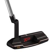 【TaylorMade Golf/テーラーメイドゴルフ】TPコレクション ブラック カッパー ジュノ - SuperStroke / 【送料無料】