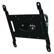 Wandhalter für Plasma LCD Monitore B-Tech BT7523 Piano Schwarz